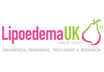 How to diagnose Lipoedema: Sharie Fetzer, Chair of Lipoedema UK