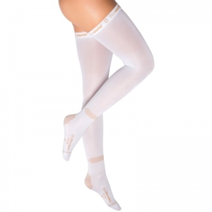 Lipoelastic.co.uk - Compression stockings
