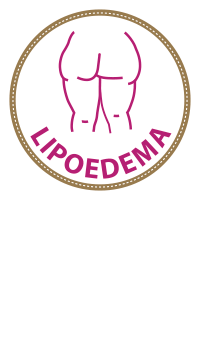 Article LIPOEDEMA