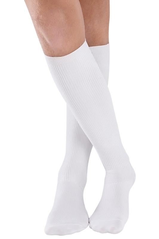 150 DEN Unisex Relax Socks