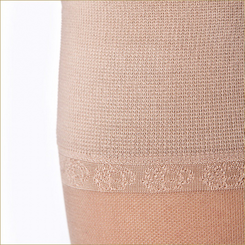140 DEN Smooth Flight socks for Women