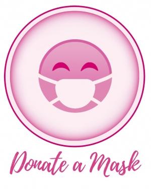 Donate a Mask