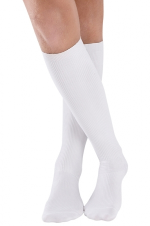 150 DEN RELAX COMPRESSION SOCKS FOR MEN