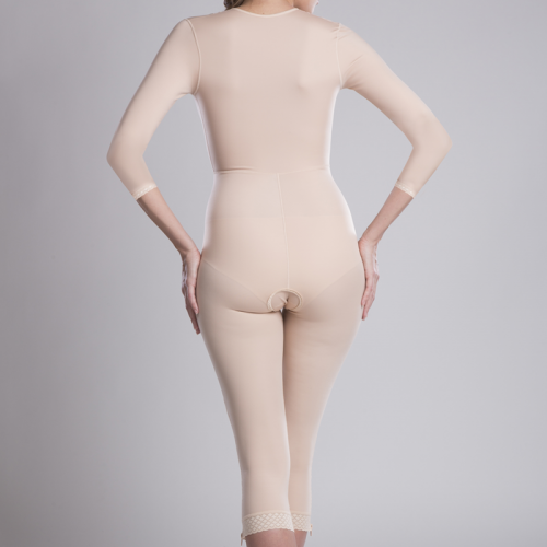 Lipoelastic.co.uk - full_MHD_comfort_new_model_02_2016_detail.png