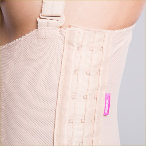 Compression girdle VH unique Variant | LIPOELASTIC