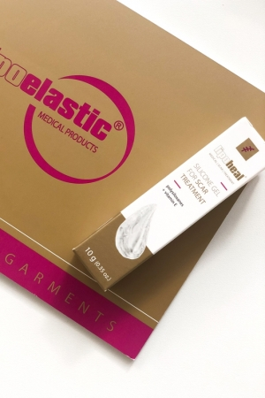 Lipoelastic.co.uk - img-0996-533x800-1572944323.jpg