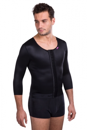 Lipoelastic.co.uk - mtm-variant-new-black-web-1550602028.jpg