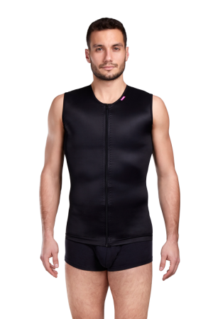 Lipoelastic.co.uk - mtml-comfort-black-1522149823.png