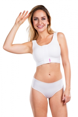 Lipoelastic.co.uk - pi-super-web-5fb7ab73d5129.jpg