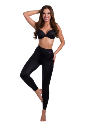 TB leggings Without zipper