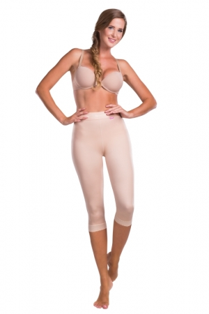 TD leggings Without zipper