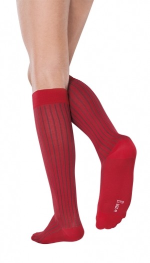 210 DEN Unisex Travel Socks
