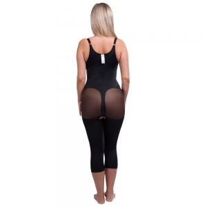 Lipoelastic.co.uk - vd-body-bbc-black-detail-002-amazon-1571061310.jpg