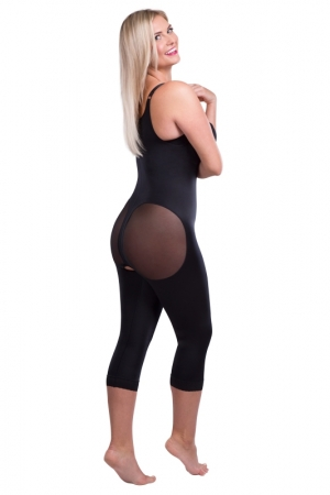 Lipoelastic.co.uk - vd-body-bbc-black-web-1554279426.jpg