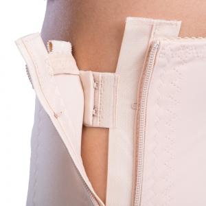 Compression below knee girdle VD Comfort | LIPOELASTIC