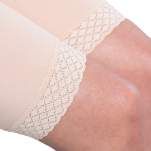 Lipoelastic.co.uk - vf-without-zippers-natural-detail-003-60487a88defe5.jpg