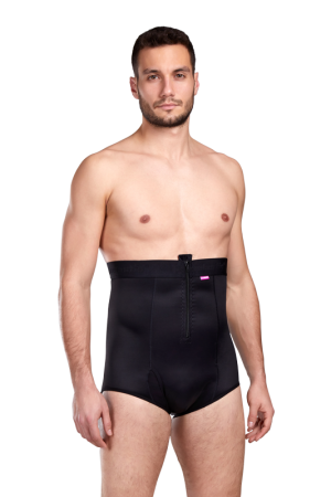 Lipoelastic.co.uk - vhms-comfort-black-1522149847.png