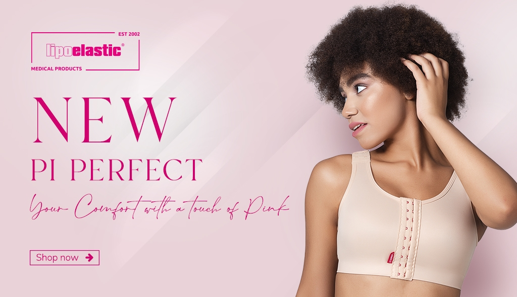 Banner - NEW bra